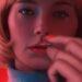 Haley Bennett in 'Swallow'