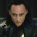 DISNEY AND MARVEL CHANGE THE DAY AND WILL PREMIERE 'LOKI' ON WEDNESDAYS INSTEAD OF FRIDAYS